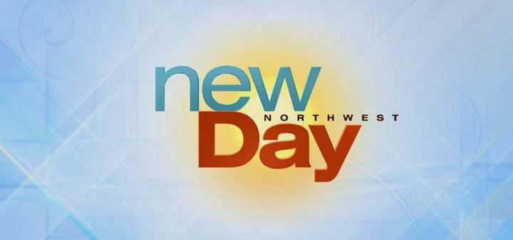 New Day Northwest